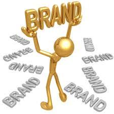 SEO Brand Personal