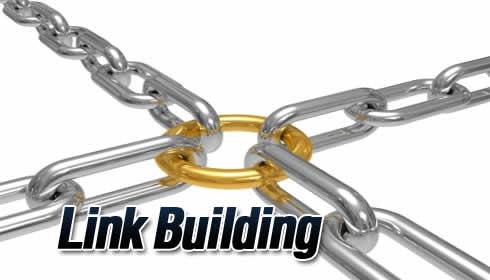 Construirea de linkuri