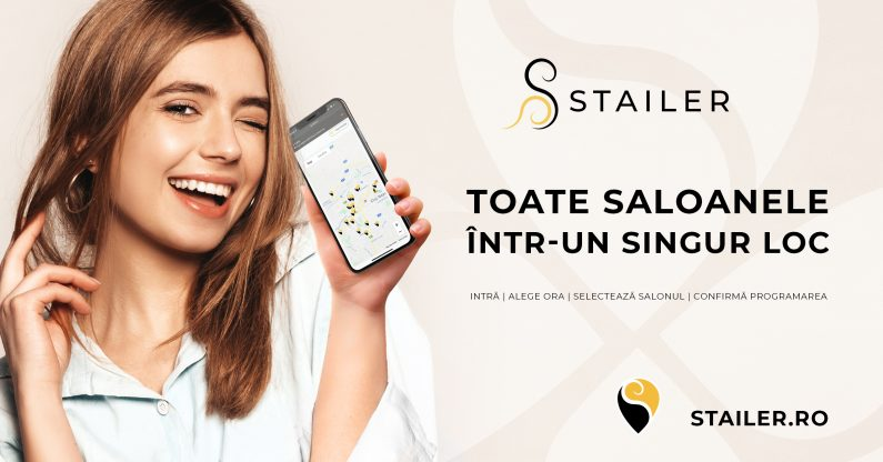stailer